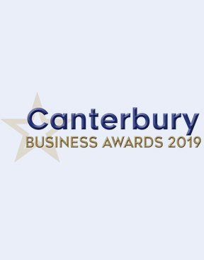 Image for Canterbury Business Awards 2019 - Entries Are Now Open