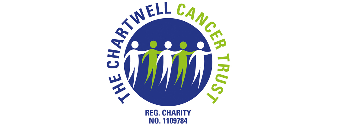 Image for Charity of the Month: The Chartwell Cancer Trust