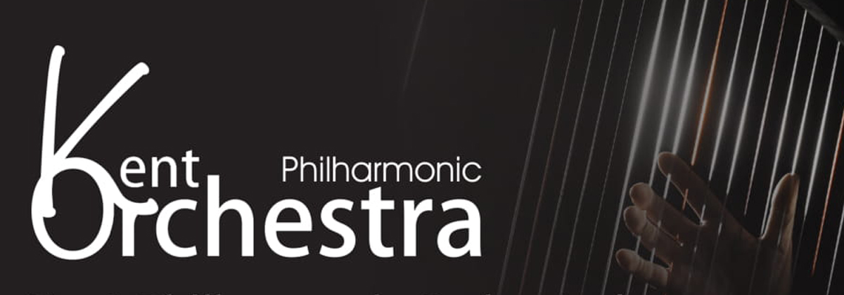 Image for Philharmonic First for City