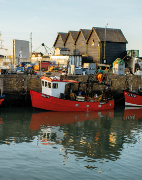 Image for Wonderful Whitstable